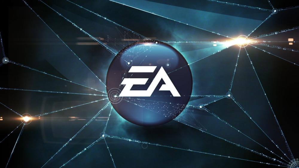 Electronic Arts (EA) annonce Project Atlas, son service de cloud gaming