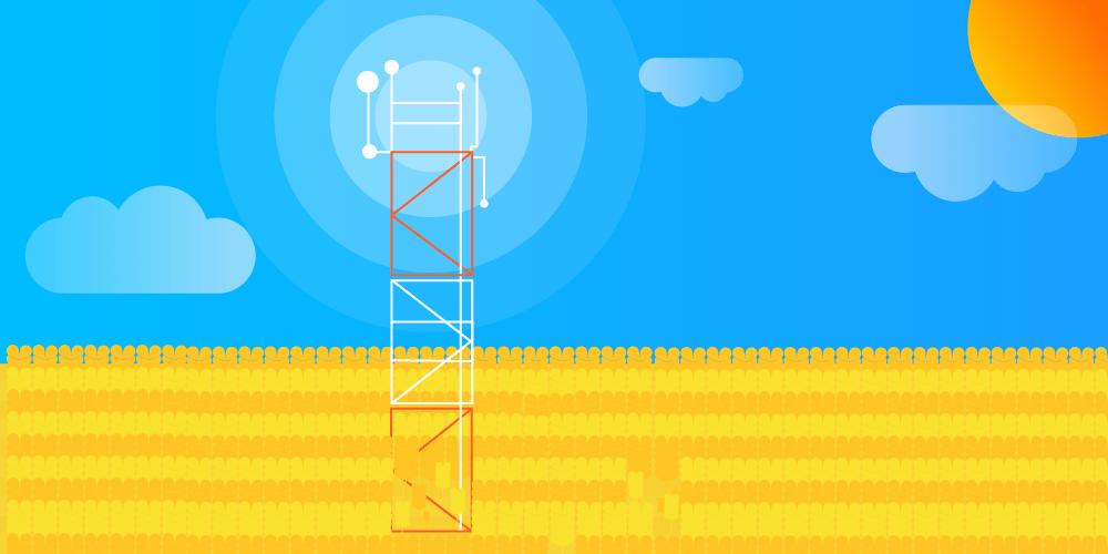 Réseau mobile : Orange une nouvelle fois en tête, mais Bouygues meilleur en zones rurales