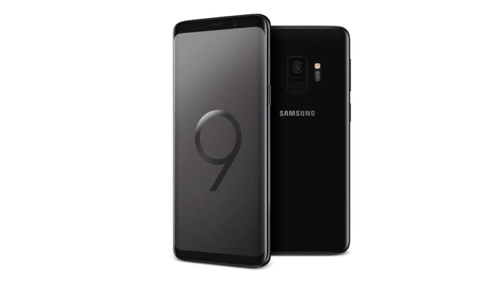Comme la promotion chez Fnac et Darty, il est possible de se procurer le Samsung  Galaxy S9 à moins de 500 euros. Trois coloris sont disponibles ainsi que ... 760304ce0314