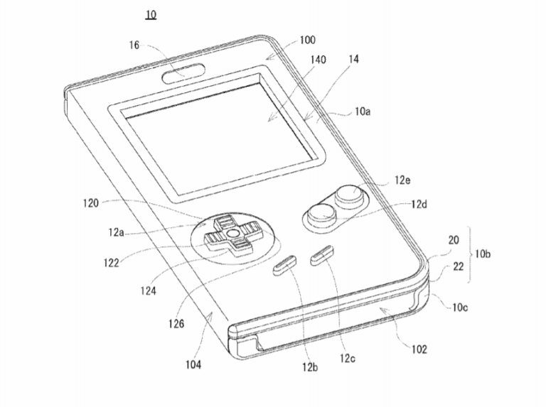 https://images.frandroid.com/wp-content/uploads/2018/10/gameboycover-768x573.png