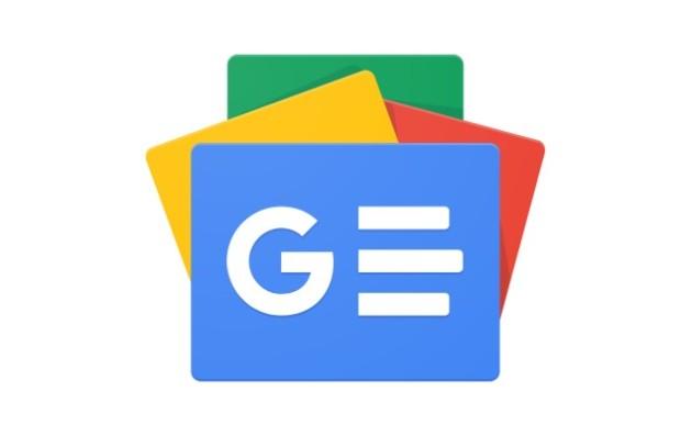 Google Actualités : un bug dévore le forfait data des utilisateurs