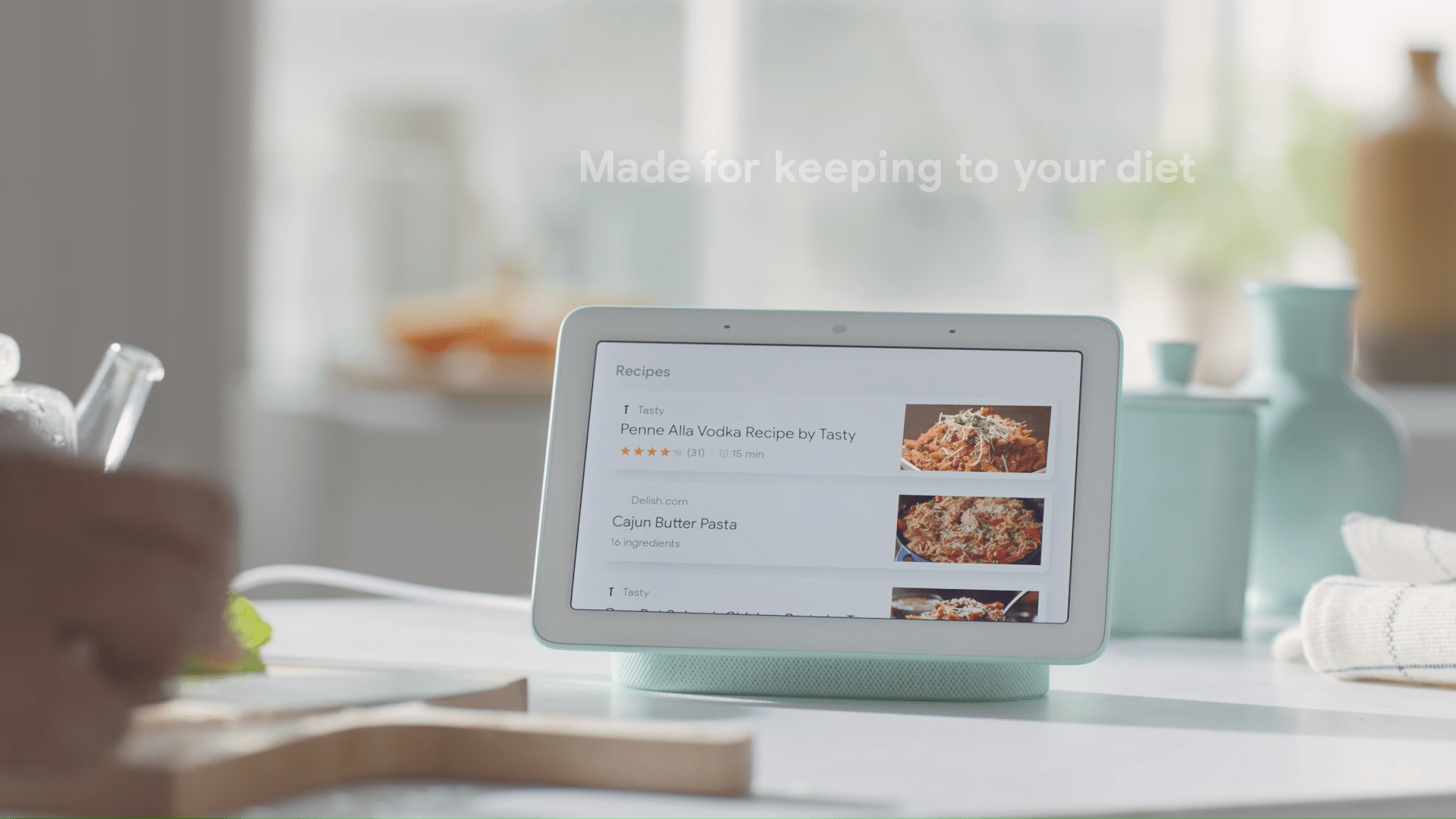 google home hub - photo #46