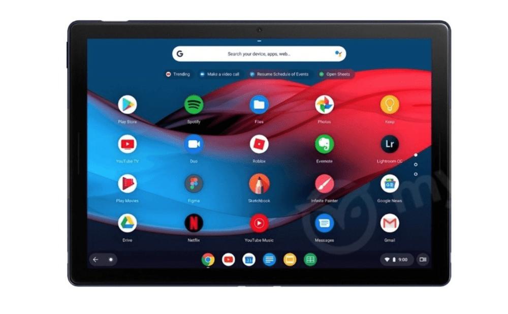 Chrome OS 70 : quelques détails sur la nouvelle mise à jour