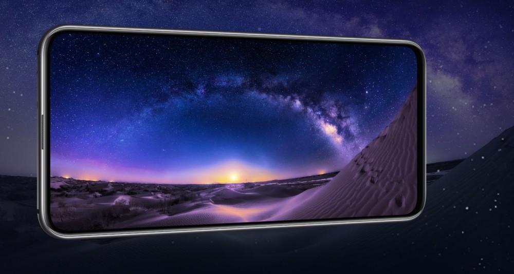 Le Honor Magic 2 annoncé, une hausse de prix pour Bbox Fit et un premier smartphone pliable – Tech'spresso