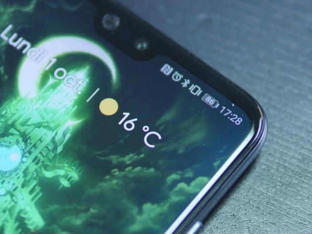 7 mois avec le Huawei P20 Pro : l'idylle qui n'en finit plus