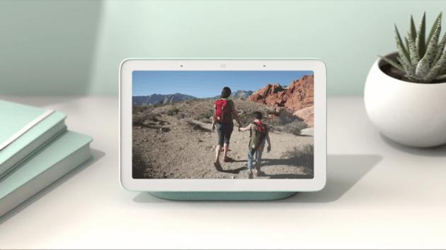 Pixel 3 et Pixel 3 XL, Pixel Slate et Home Hub : toutes les annonces de la Made By Google 2018