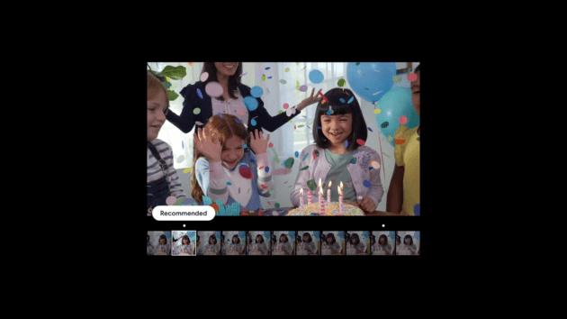 Google Pixel 3 et Pixel 3 XL officialisés : des machines à selfie intelligentes