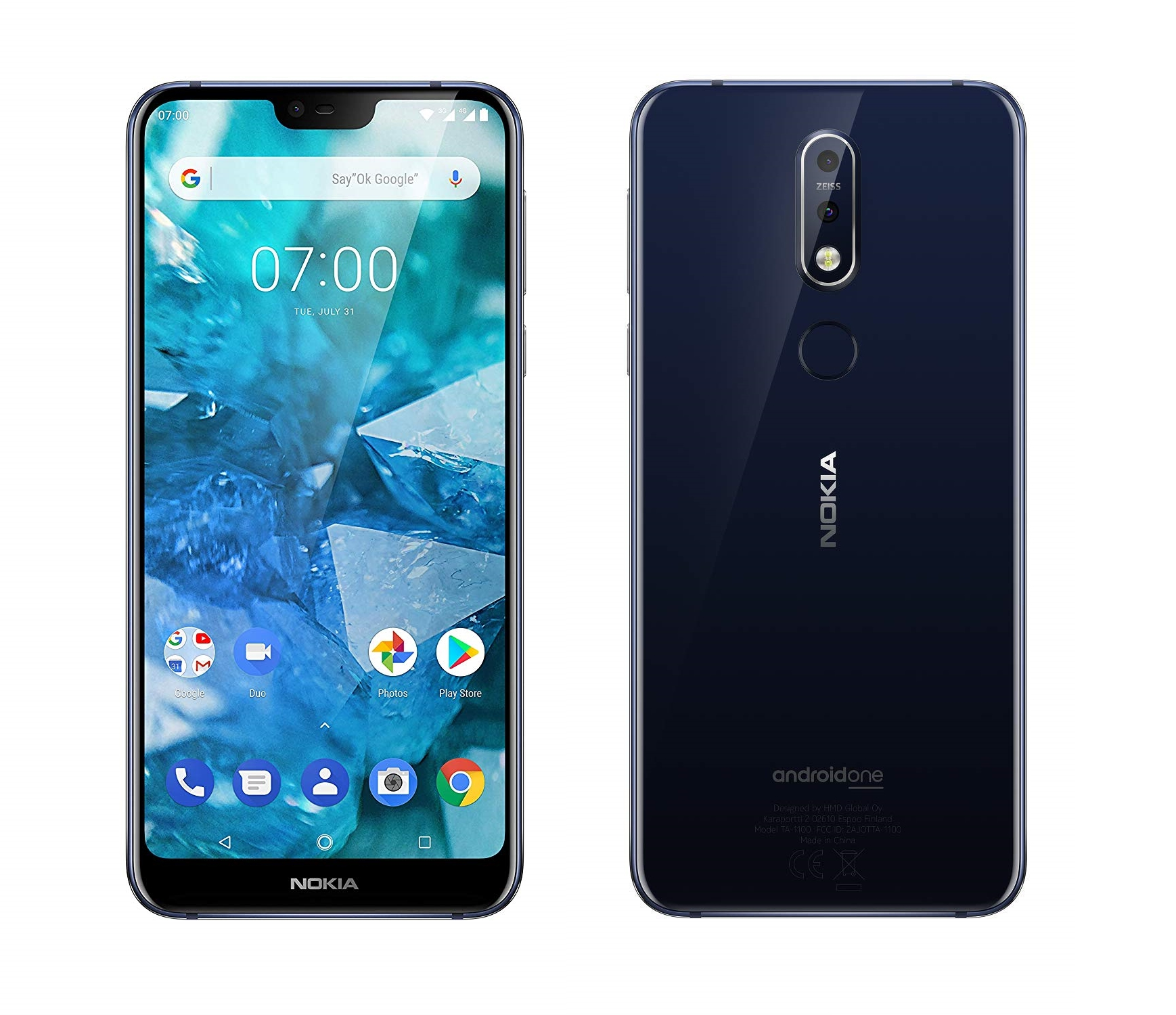 Le téléphone sera commercialisé à partir de 352 euros en France et Amazon  prévoit une sortie ... 237093e88b57