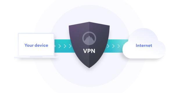 NordVPN lance une promotion spéciale pour mieux sensibiliser le grand public à la cybersécurité