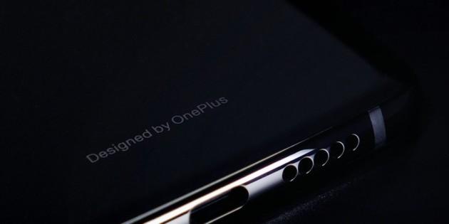 OnePlus 6T : la marque dévoile la date d'annonce