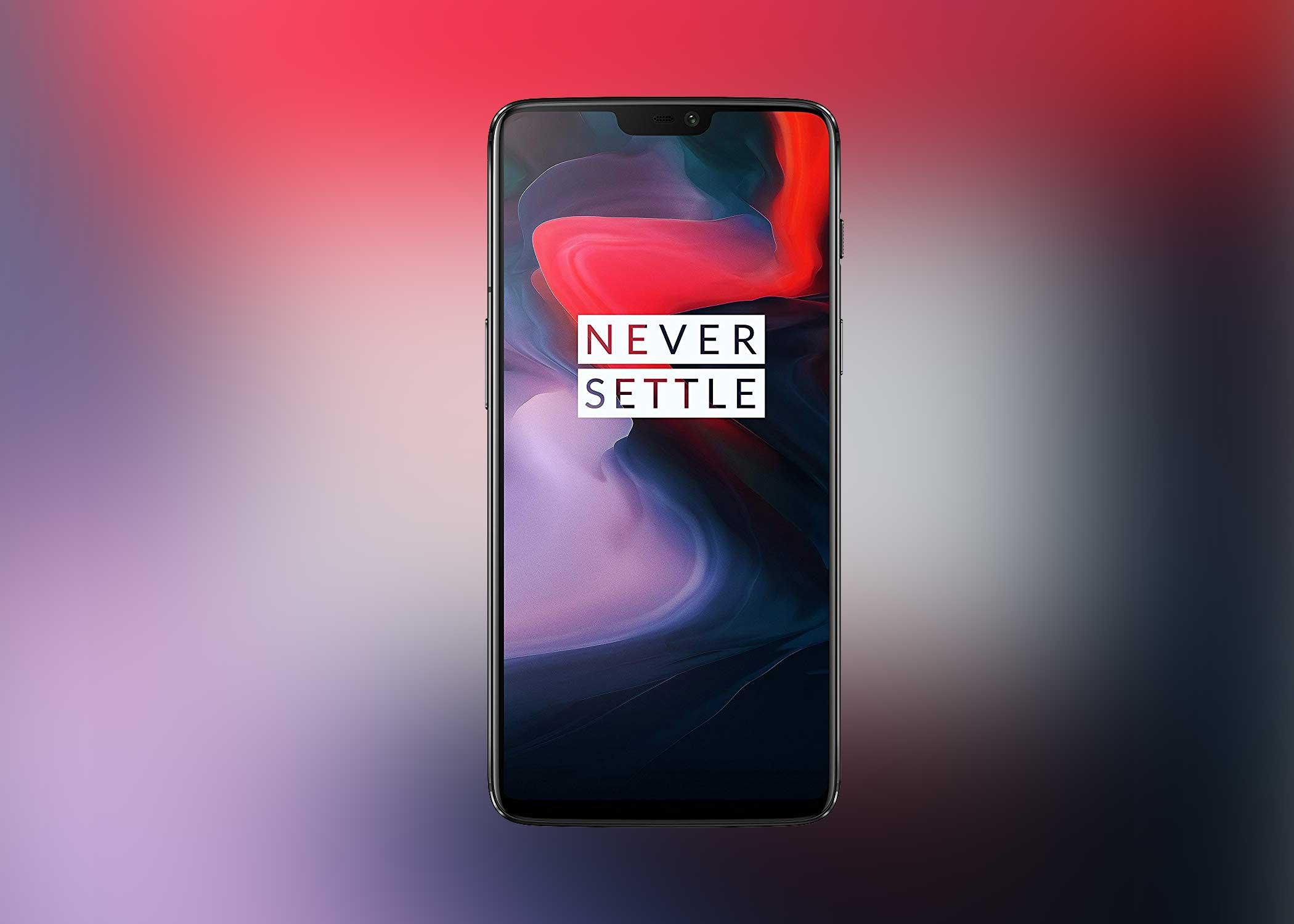 Les Meilleurs Smartphones Android A Moins De 500 Euros En 2019
