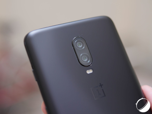 Xiaomi Mi Mix 3 vs OnePlus 6T : lequel est le meilleur smartphone ? – Comparatif
