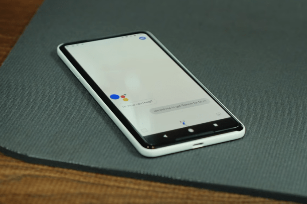 Non, le Google Pixel 3 Ultra ne sera pas présenté le 9 octobre – voici pourquoi