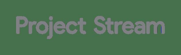 Google Project Stream : le test est désormais terminé et on attend la suite