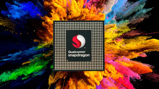 Qualcomm Snapdragon 8150 : les caractéristiques du SoC haut de gamme de 2019 apparaissent