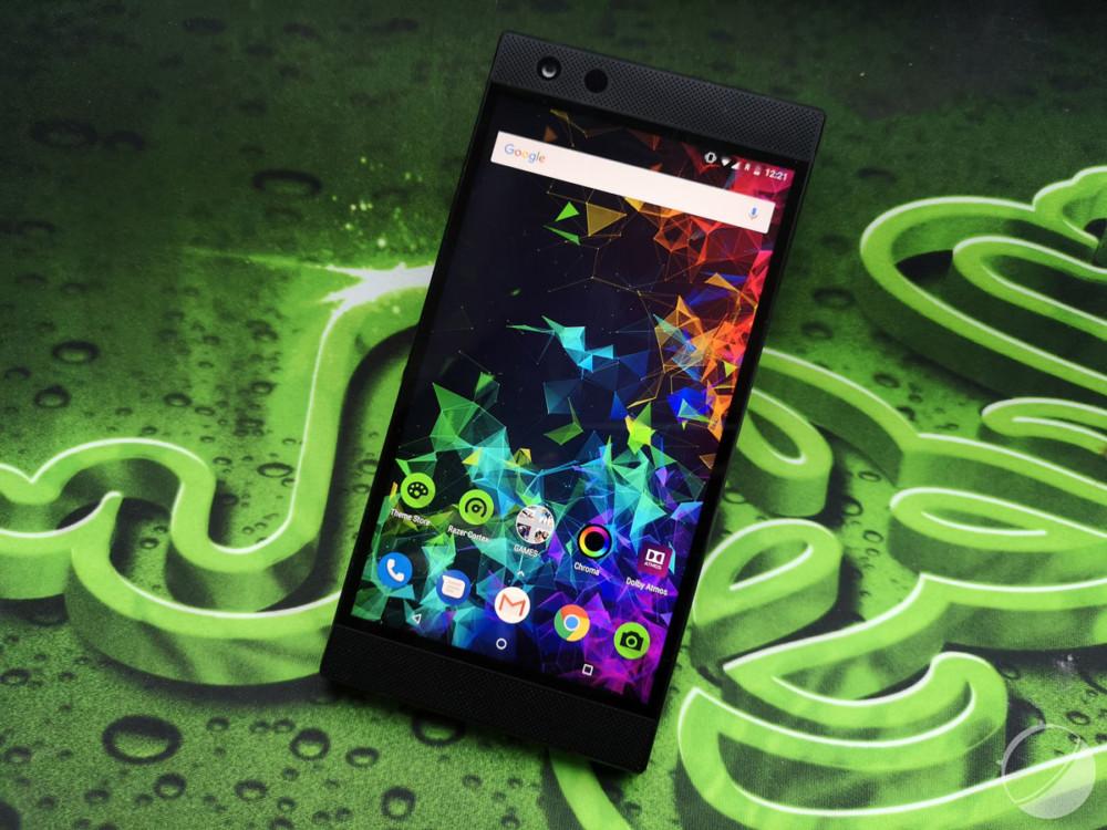 Razer a annoncé une restructuration interne de ses effectifs, comprenant des licenciements au sein de la division mobile. Un évènement qui ne semble pas de bon augure pour l'hypothétique Razer Phone3.
