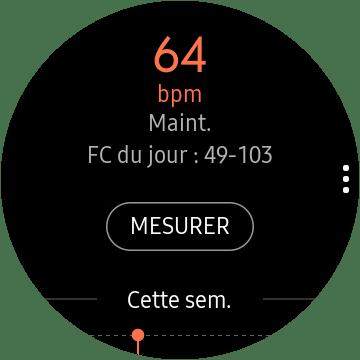pretty nice 5f60c d0816 Screen 20181010 213022. Screen 20181010 213049