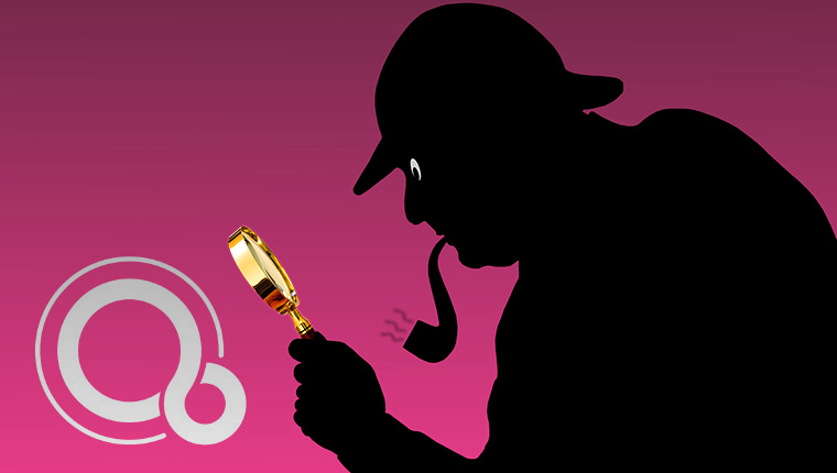Sherlock : Google prépare un curieux appareil sous Fuchsia