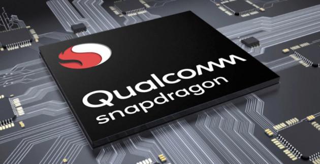 Le prochain SoC Qualcomm Snapdragon haut de gamme ne s'appellera pas 8150
