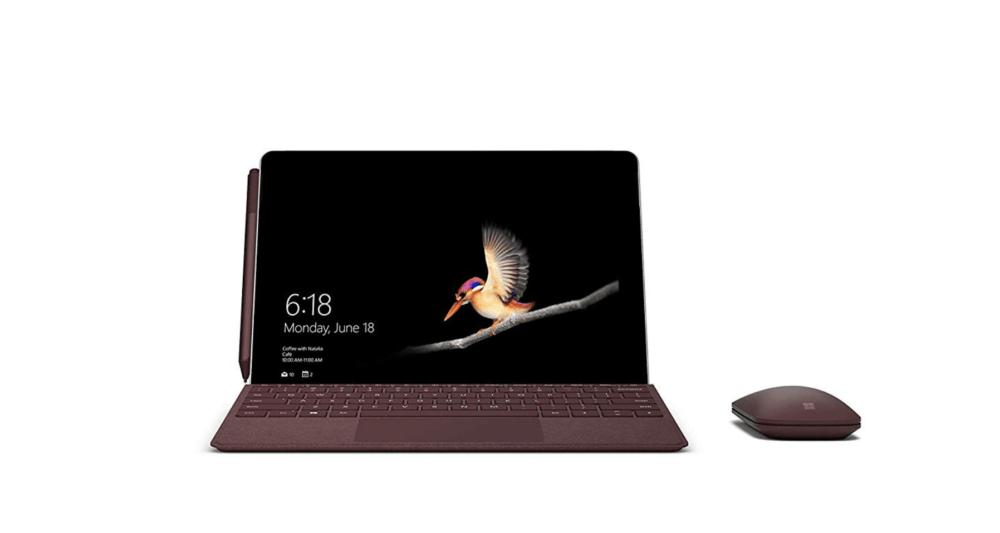 Asus, Microsoft Surface, Acer : promotions sur les PC portables chez Fnac Darty