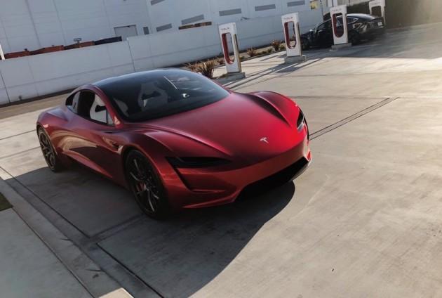 Crédit photo : Instagram carolinebpark