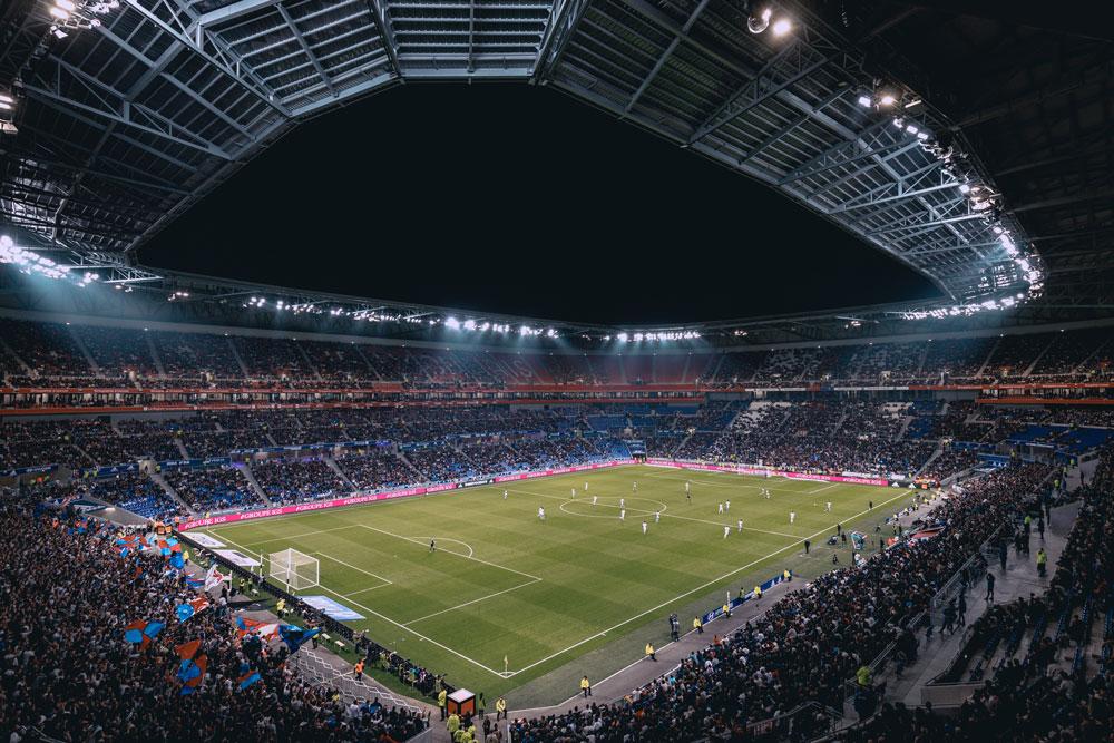 SFR lance son pack sport à 38,90 euros