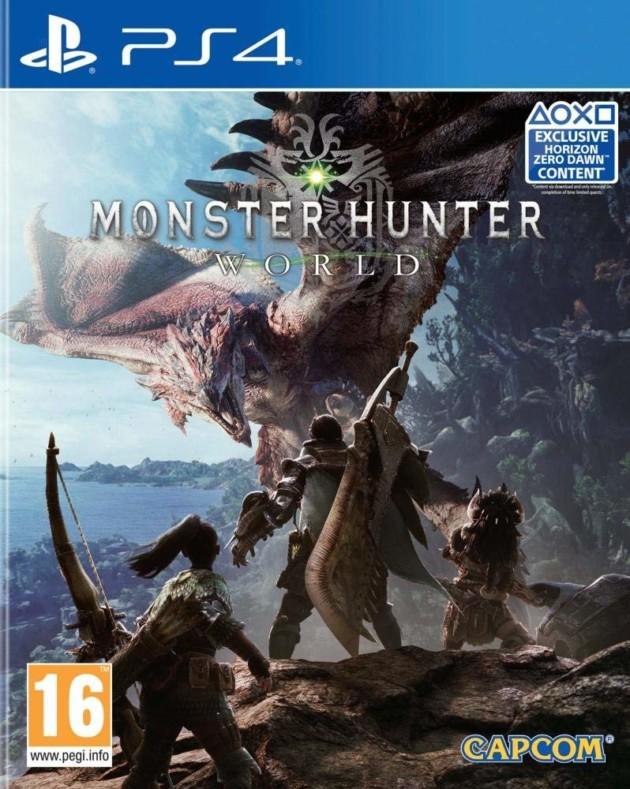 Les meilleurs packs et jeux Sony PlayStation 4 (PS4) du Black Friday 2018