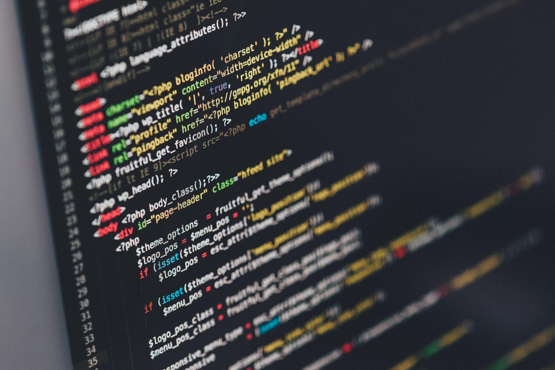 e98a43922400 Cette formation se destine aux novices en matière de code qui voudraient se  lancer dans le monde du développement et qui ont toujours eu peur des  termes ...