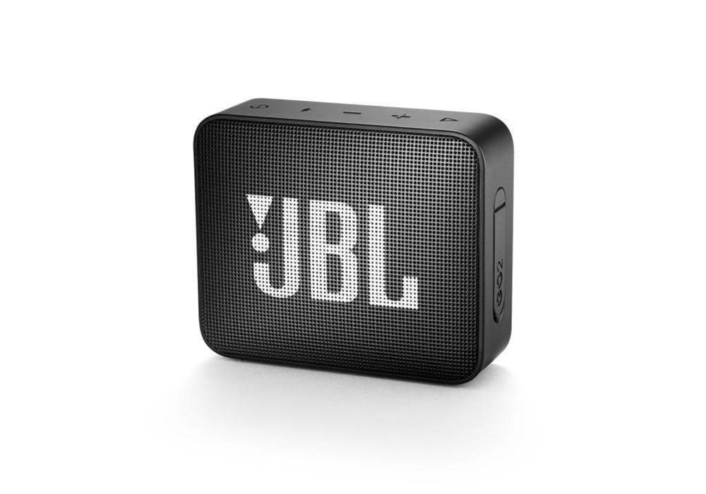 Les meilleures enceintes Bluetooth à emporter partout avec vous