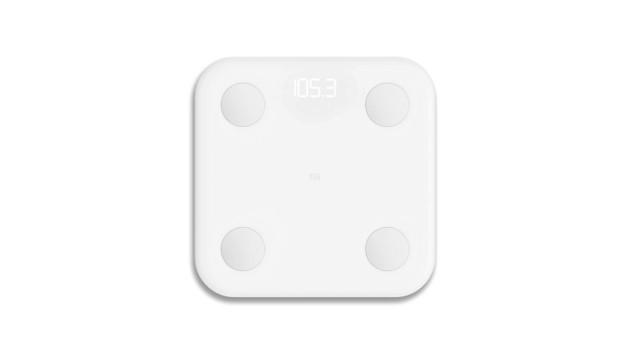 🔥 Bon plan : la balance connectée Xiaomi Mi Composition Scale est à 33,56 euros sur Amazon