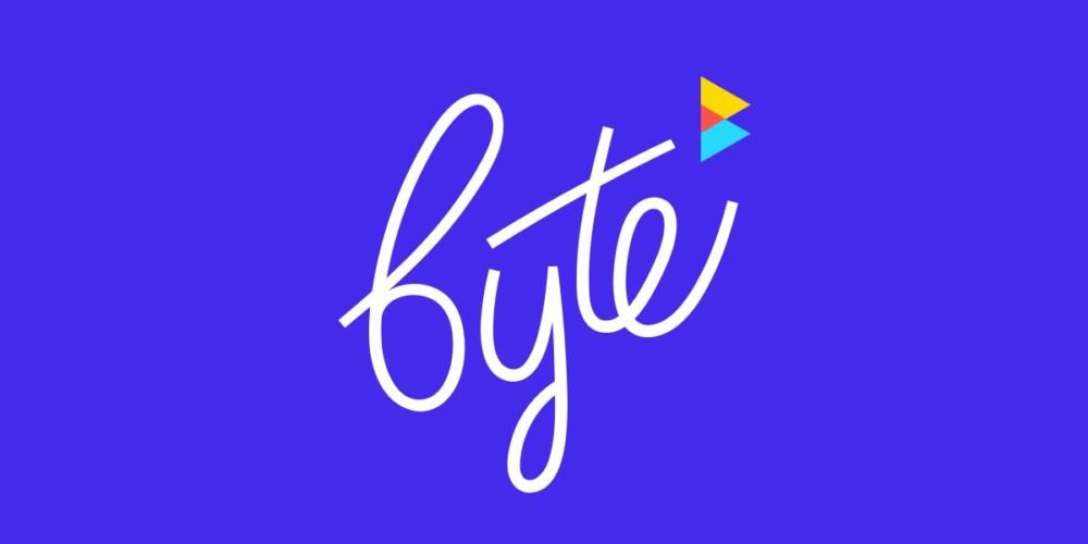 Byte : le successeur de Vine arrivera en début d'année prochaine
