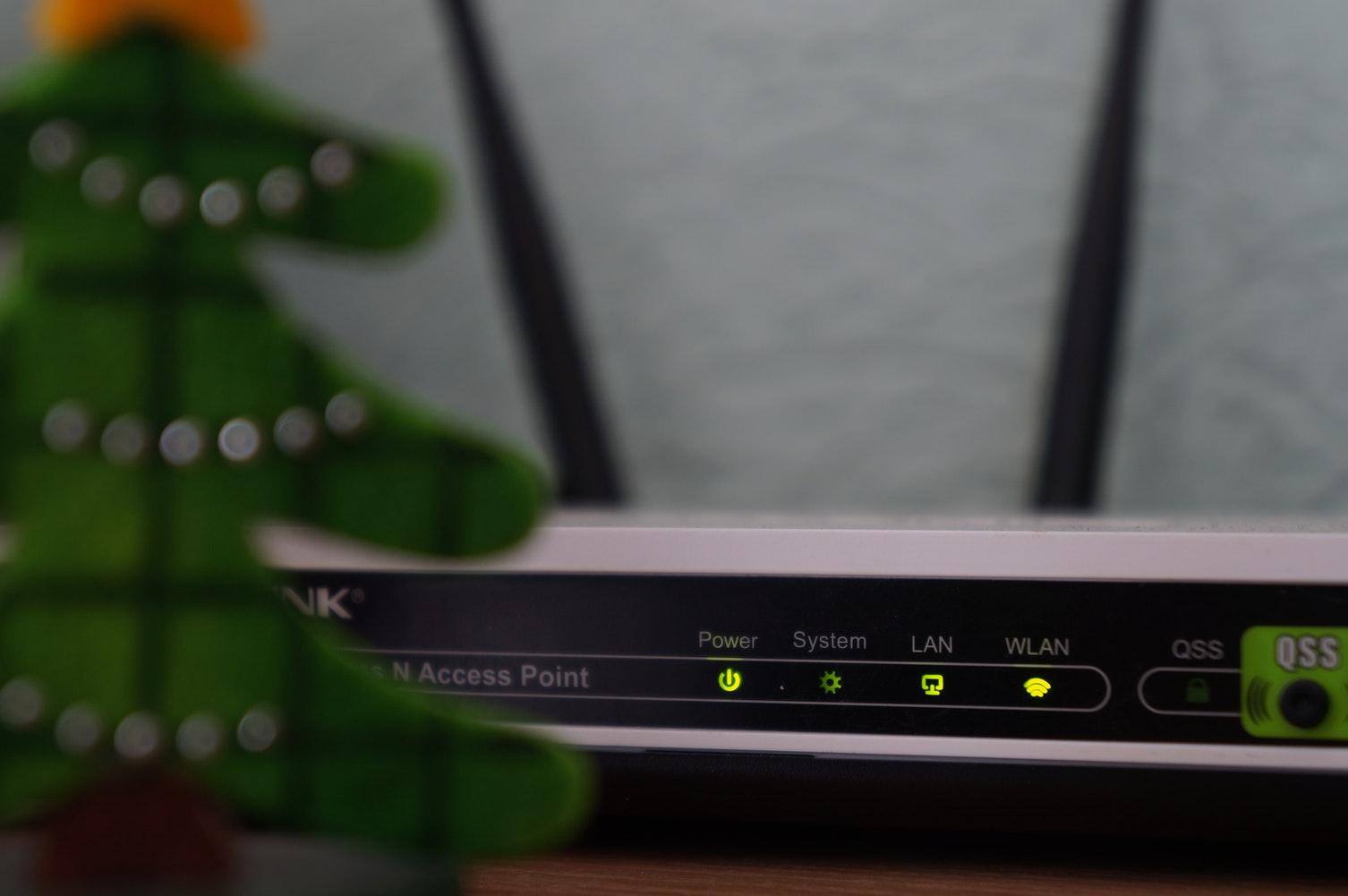 Forfait fibre: cet abonnement à 25euros par mois permet de télécharger Cyberpunk2077 en moins de 10minutes