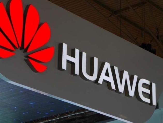 Huawei sanctionne deux employés pour avoir tweeté depuis un iPhone