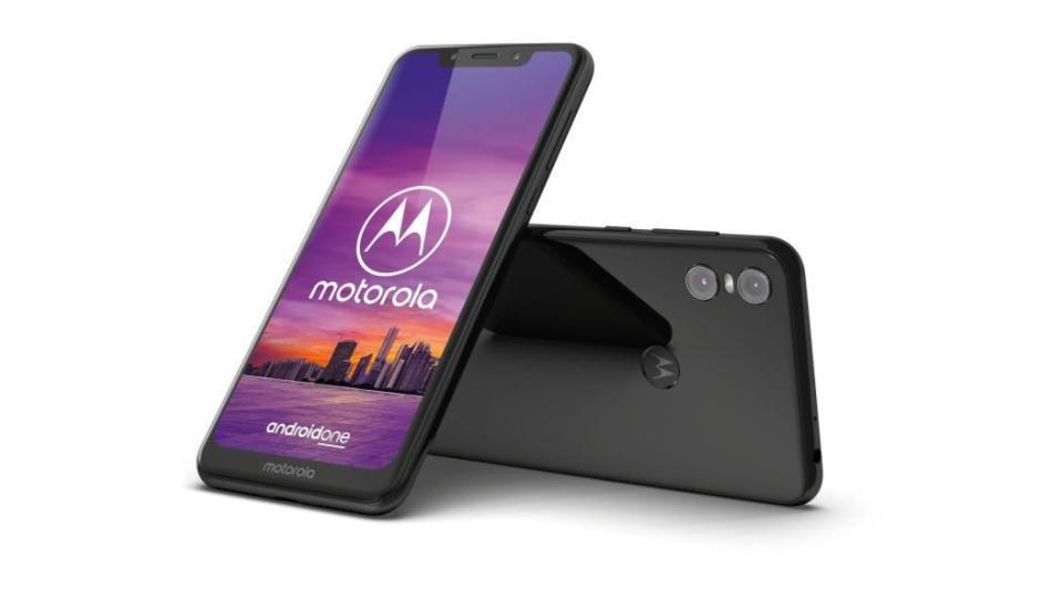 🔥 Bon Plan : le Motorola One est à 179 euros sur Amazon au lieu de 299 euros
