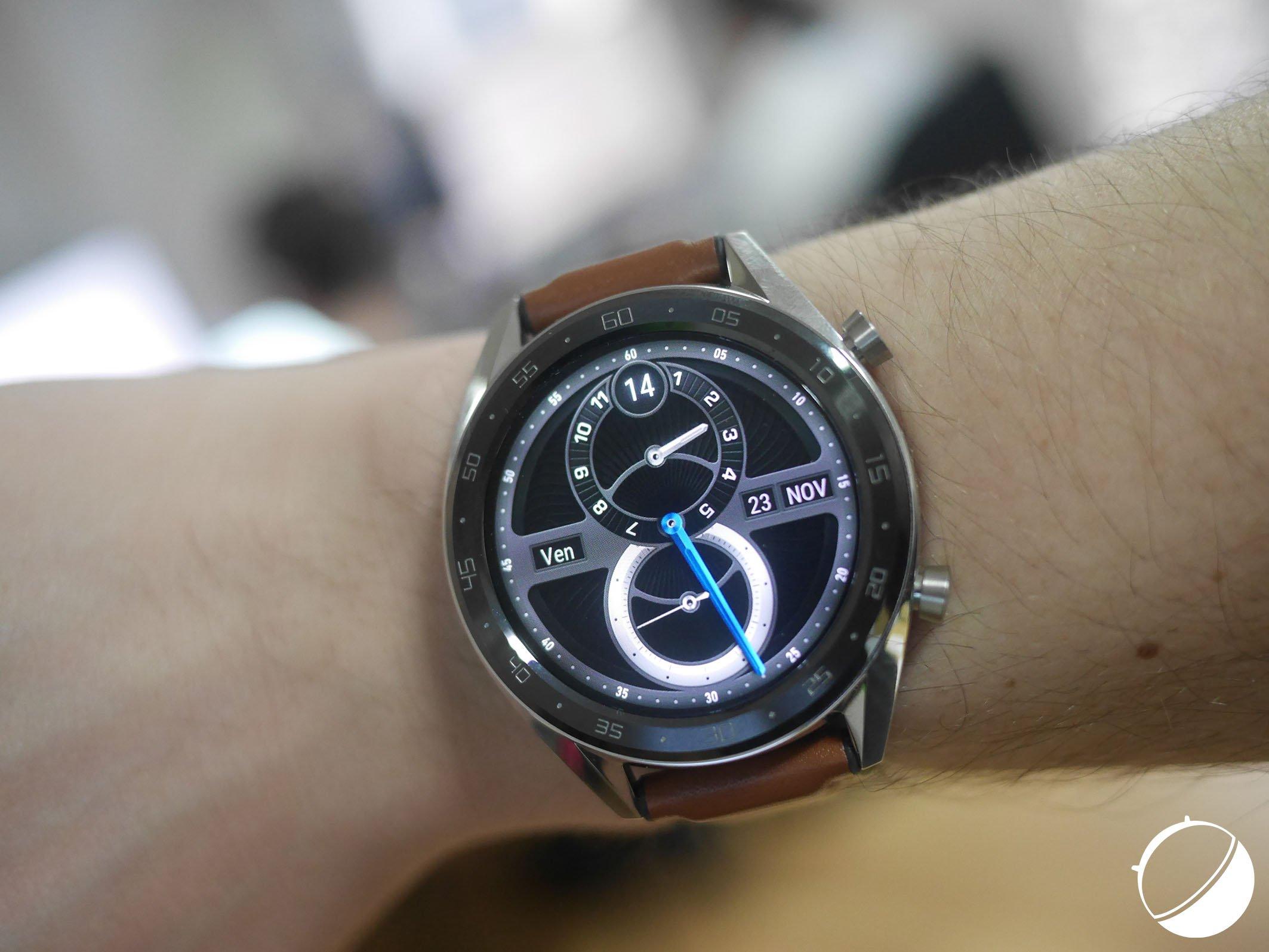 huawei watch gt coque