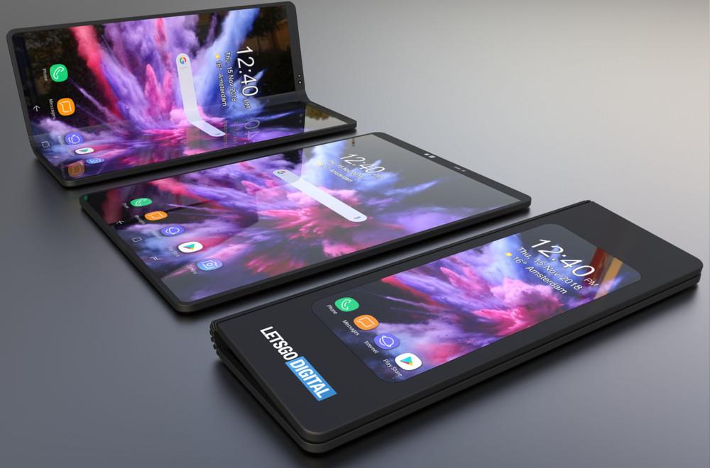 La Freebox V7 repoussée, l'assistant personnel de Huawei et des rendus 3D inspirés d'un smartphone pliable – Tech'spresso