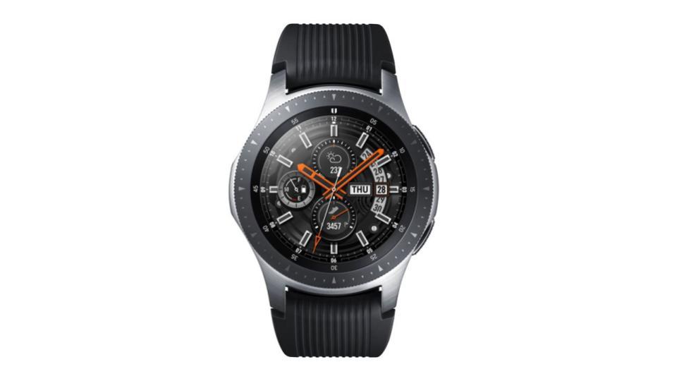 Nintendo Switch, GoPro Hero7 Black et Samsung Galaxy Watch à 239 euros pour le Black Friday de Rakuten