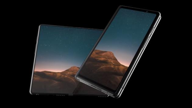 Samsung pliable : les prix des composants augurent une facture à plus de 1 500 euros