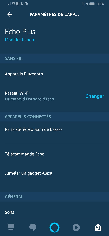 c163e7dd26db8f Test Amazon Echo Plus   notre avis complet - Enceinte Connectée ...
