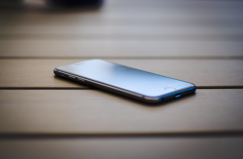 Les Meilleurs Smartphones Android à Moins De 100 Euros En 2019