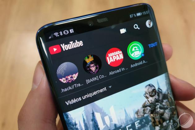 Comment désactiver la lecture automatique sur YouTube – Tutoriel pour débutant