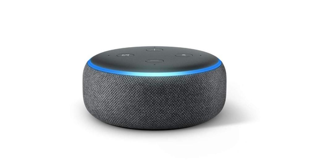Soldes Amazon : notre sélection des meilleures offres tech du jour