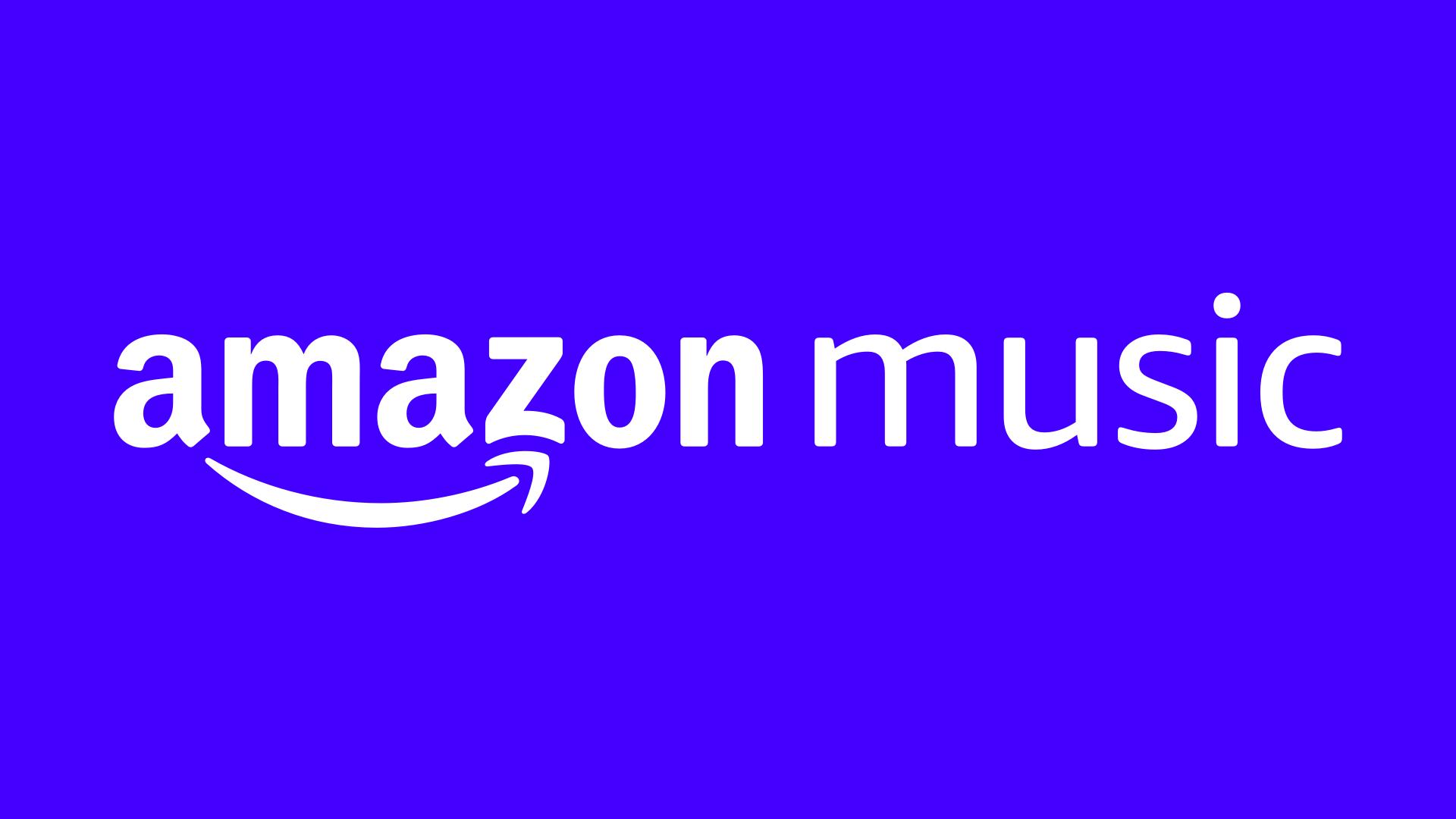 Amazon Music Unlimited passe à 0,99€ pour 4 mois d'abonnement — Bon plan