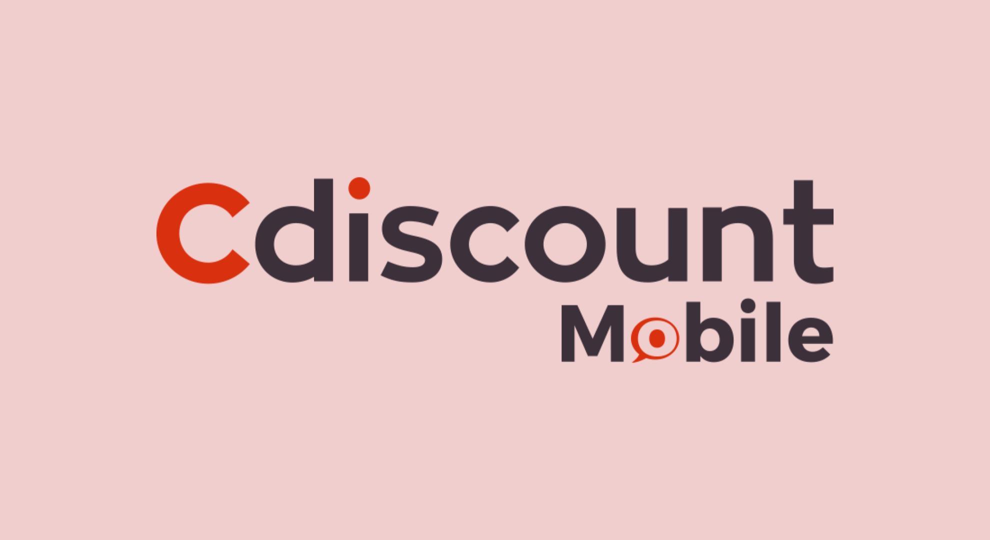 Bon Plan Forfait Mobile Cdiscount Avec 30 Go De 4g à 2 99 Euros