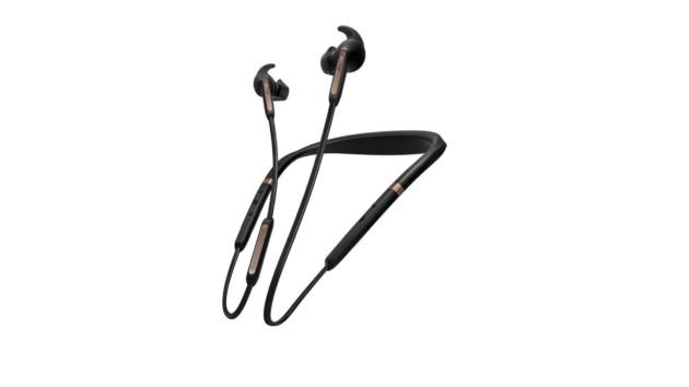 🔥 Bon plan : les écouteurs sans fil Jabra Elite 65 sont à 139 euros au lieu de 199 sur Amazon