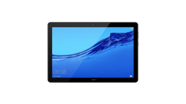 🔥 Bon Plan : la Huawei MediaPad T5 (32 Go) à 194,27 euros sur Amazon