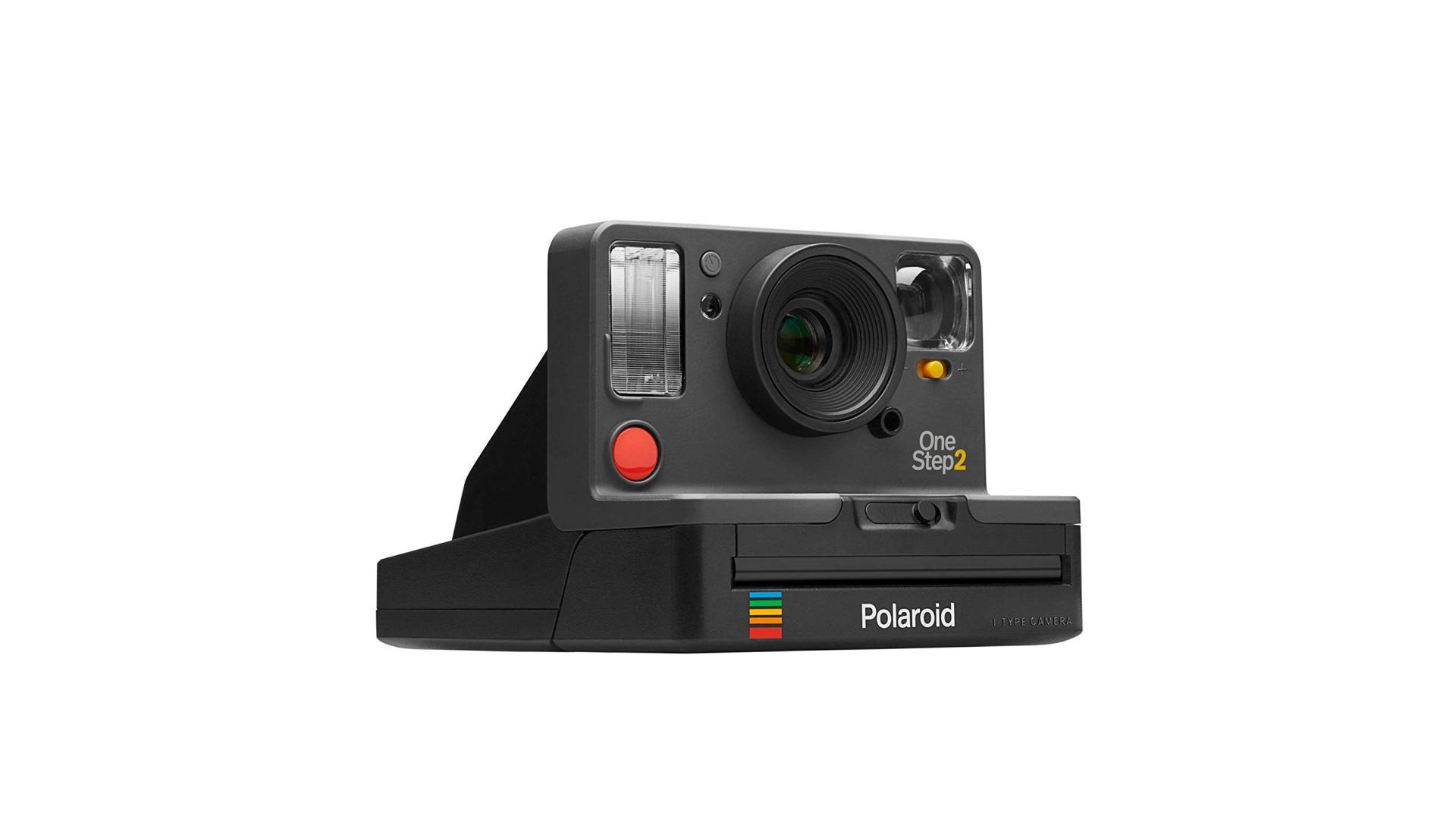 Instantanés Meilleurs Polaroid Sont Photo Et Quels Appareils Les 5uT1J3lFKc