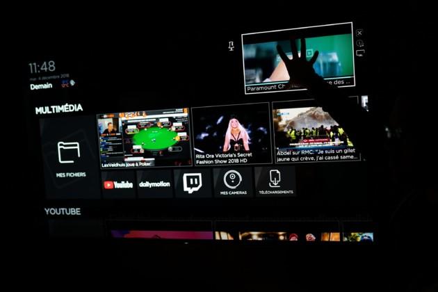 Freebox Delta vs Nvidia Shield vs Apple TV 4K : que propose Free face aux géants de la tech