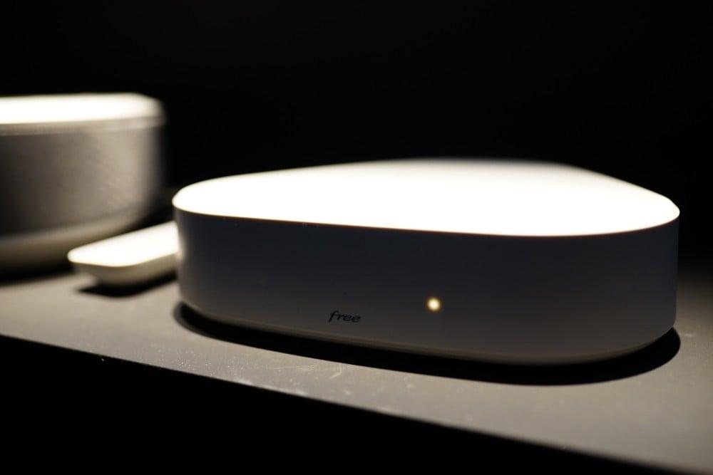 Google Pixel 4 dans le métro, Freebox Delta et les VMs, et Huawei et les entreprises américaines – Tech'spresso