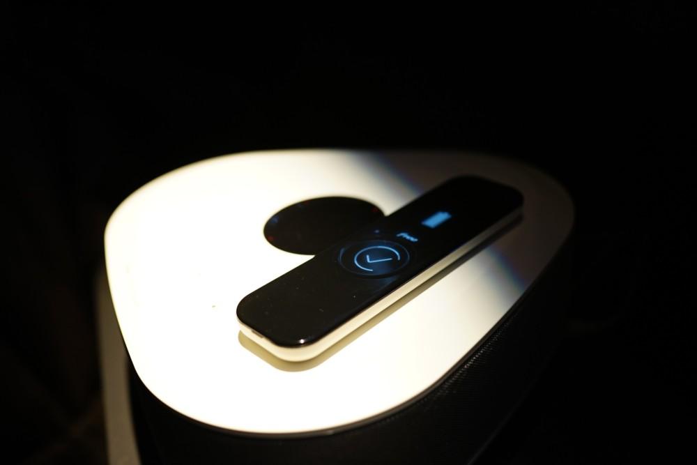 Prise en main de la Freebox Delta : technologiquement impressionnante, financièrement discutable